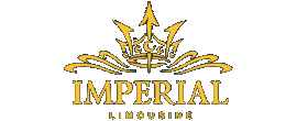 imperial-limo